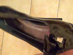 Shoejob, Shoejobs, `shoejob, Shoe job, Shoe, Job