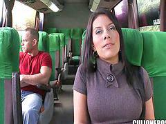 엘자, 엉, 버스3, 아시아, 버스