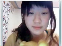 Webcam, Big tits, Web cam, Asian webcam, Asian