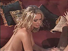 E banks, Lesbian friend, Briana bank, Briana banks, Lesbian friends, Banks