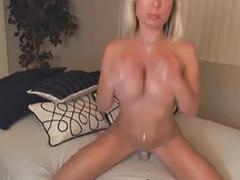 Webcam branle solo, Webcam masturbe solo, Jeunes filles gros seins solo, Jeunes filles gros seins, Jeune fille big tits solo, Fille qui se rase