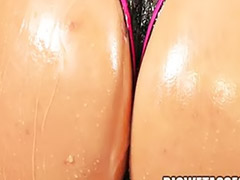Wet anal, Winters, Big wet ass anal, Big wet ass, Anal wet, Couple wet