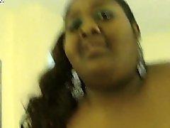 Super size, Super cumshot, Ebony bbws, Ebony amateur blowjobs, Ebony cumshots, Ebony cumshote