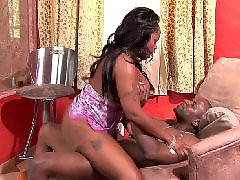Interracial hardcore, Interracial big boobs, Hardcore black, Kittens, Getting drilled, Black hardcore