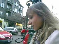 Tedesco tedesca, Tedesco, Tedesca