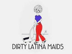 Maid, Dirty latin maid, Dirty, Dirty maid, R latinas, Maid플레쉬