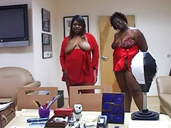 Ebony black, Chubby ebony, Big black asses, Black asses, Ebony big tits, Chubby threesome