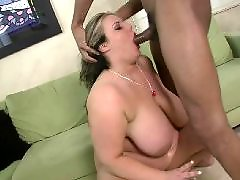 Veronica love, Sexy black, Sexy boobs, Sexy boob, Sexy big boobs, Loves black cock