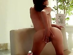 Pov interracial, Pov babe, Interracial babes, Holiday blowjob, Blowjob babe pov, Babes interracial