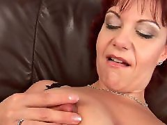 Milfs interracial, Milf anal interracial, Interracial milf anal, Interracial brunette, Brunette interracial, Milf, interracial