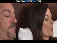 Cheating, Cheating wife, Cheat, Wife, Cheated wife, Wife cheats
