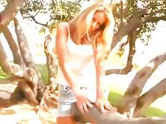 Tabitha stevens, Tabitha steven, Tabitha, Pov blonde, Pov blond, Stevens