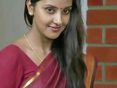 Indian, Indians, Housewife, Indian m, Dri, Indian housewife