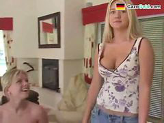 German, German sex sex, Machofucker, German sex, Macho, German fuck