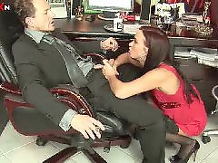 Office hardcore, Fuck and fist, Fisting and fucking, Fist and anal, Anale office, Anale gaping