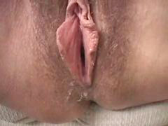 Anal, Compilation, Creampie