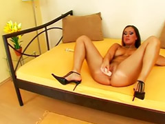 Big tits solo, Big toys big tits, Beauty girl, Tits crazy, Tits beautiful, Tit solo