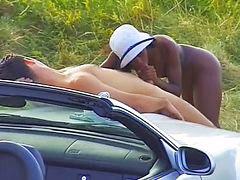 Ebony anal, Ebony with, Ebony anall, Ebony cuties, Ebony cutie, Eboni anal