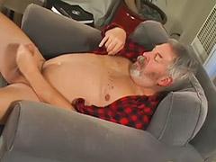 Reifen reife masturbieren, Reife solo masturbation, Reife, masturbation, Reife masturbieren