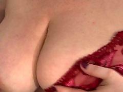 Sexy milf anal, Sexy handjob, Sexy facial, Sexy blonde milfs, Sexy blonde milf, Sexy boobs fuck