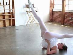Dance, Dancing, Dances, Dancé, Danceing, N15