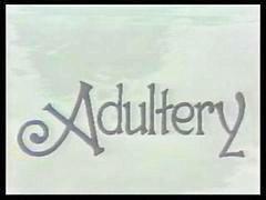 Teri, 1987, Adultery, Adult