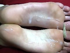 Sexy soles, Soles fuck, Sole foot, Fucking foot, Fetish fuck, Foot soles