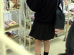 Voyeur upskirts, Ups asian, Skirting, Asian upskirts, Amateur upskirt, Upskirt asian