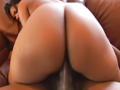 Big black asses, Ebony black, Pierced cock, Shaved cock cumming, Masturbation guy, Ebony blowjob