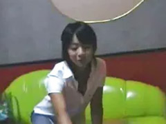 Japanese, Japanese amateur, Hot japanese girl, Japanese old young, Young oral, Young amateur