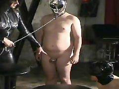 Sm플래이, Sm男男, Sm女王, Sm 게이, Bdsm french, 男sm男