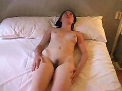 Amateur black, French amateur, Amateur facial, Amateur french, French black, Facial amateur