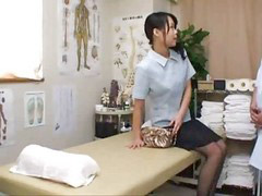 Japanese, Japanese massage, Massage japanese, Japanese massag, Japanese, massage,, Ass japan