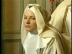 Nuns l, A nuns, A nun, ืnuns, يبىنتnun, Hobby
