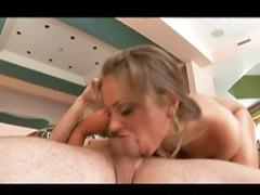 Criancinha masturbando, Vaginas depilada, Sexo de pie, Criancinhas oral, Chupada de vaginas