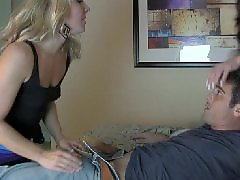 Previews, Play ass, Sluts handjob, Slut plays, Slut handjob, Slut ass