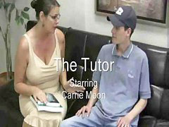 Tutors, The tutor, Jerkin, Tutor