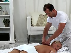 Petit babes, Massags room, Massages room, Massage gets, Massage big, Get a room
