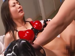 Japanese, Japanese fetish, Asian japanese masturbation, Beauty japan, Emy, Aru