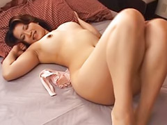 Japanese, Japanese mature, Asian japanese masturbation, Mature masturbation, Asian mature, Japanese matures