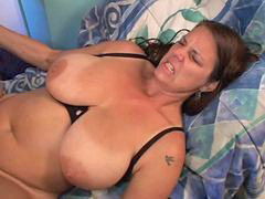 Nature huge, Naturals tits, Natural tit, Huge natural, Tits natural, Tit natural