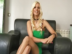 French anale, French blowjob, Jessie, Tight asshole, Jessy b, Jessy