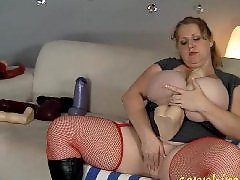 Pornstars big boobs, Pornstar boobs, Fuck chubby, Big-tits-bbw, Big-boobs-bbw, Big boobs pornstar