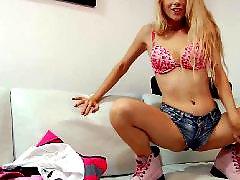 Striptease blonde, Sexy toys, Sex striptease, Mödis, I,di, Di sex