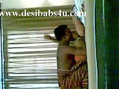 Sex mallu, K mallu, All sex, Couples sex, Mallu couples, Couple sexs
