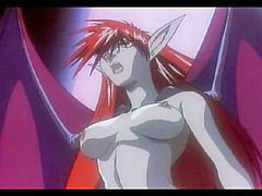 Vampire girl, Vampir x, افلام vampire, Vampire x, Vampire