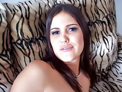 Farting, Kassin, Anal group, Ass group, Ass fetish, Selena