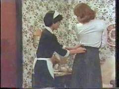 Maid sex, Sex for, Sex maid, Maid