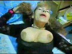 Anal, Madurasç, Maduras anal, Anal mexicanas, Anal maduras, Mexican anals