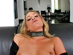 Flower tucci, Balls, Tucci flower, Balls low, Tucci, Flowers tucci